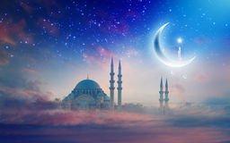Amalan Bulan Syawal